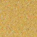 遵义高品质PVC地板 塑胶地板 医院地板 办公场所地板