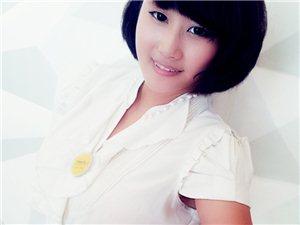 张晴,化妆师