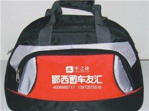 旅行包户外短途大容量男女行李包运动软把手提包均