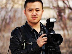 阿苏,摄影师