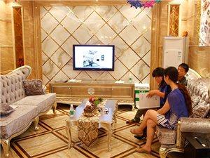 电视墙瓷砖