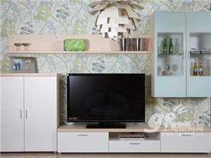 柜�家具板式家具