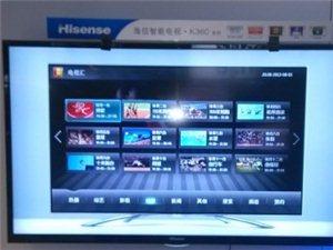 海信电视55寸