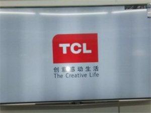 TCL电视48寸
