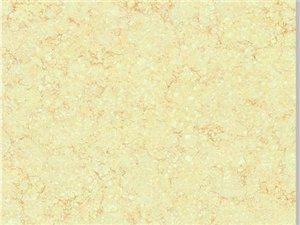 百特陶瓷香格里拉TFP086335