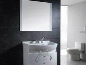金牌PVC浴室柜RF89056A包���^中��十大�l浴品牌