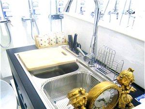 浴室柜a825b500230开孔尺寸805455