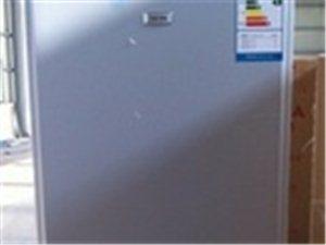 澳柯��冰箱三�T�C械板BCD-216MSH