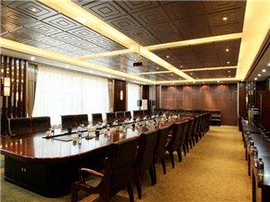 会议室(X小)