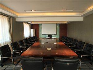 会议室(L)