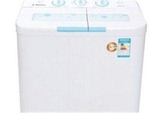 海信XPB60-60TS洗衣�C