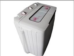 洗衣�C海信XPB92-70TS