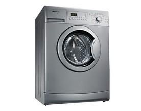 海信洗衣�CXQG70-1228S
