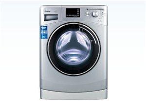 海信XQG70-A1288S洗衣�C
