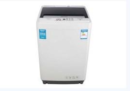 海信XQB60-D3206洗衣�C