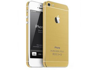 苹果iPhone 5S(16GB)联通版