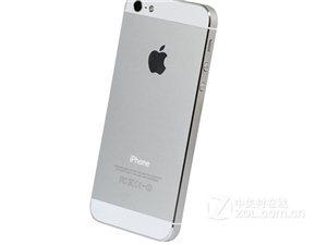 苹果iphone5  16G(联通)