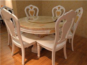餐桌系列商品