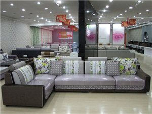 新梦丽莎沙发ML3511-32