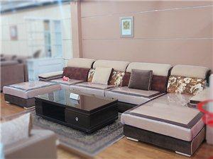 梦丽莎沙发系列沙发MLS-YT0211-1