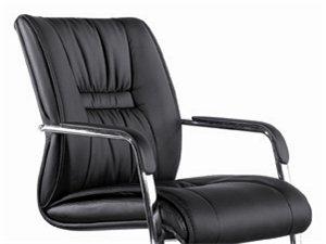���h椅