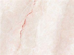 诺贝尔名石馆系列地砖R80377