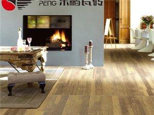 �|�i瓷�u瓷木地板木地�u仿木地板YF903581�P室木地板
