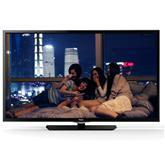 海尔LE32A800N平板电视