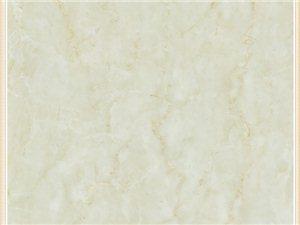 金舵陶瓷I晶控(微晶石)系列2-JDW8802