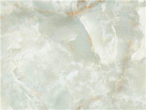 ��瑙玉石-75004