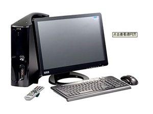 商�J2080