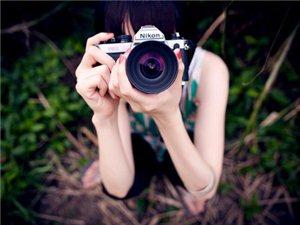 拍照、�z影、��真、�o��服��