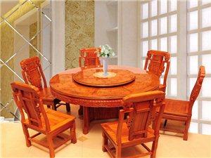 厨房系列-1.38米配象头椅