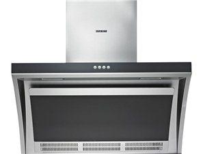 H13099b)