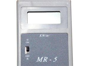 MR-5型�射�嵊�