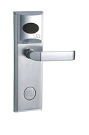 门锁LCA2-20