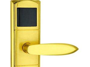 门锁8606