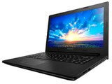 Lenovo/联想G405SA10-5750