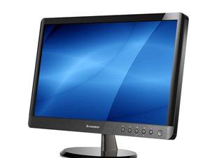Lenovo/联想D230台式电脑双核G1620