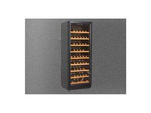 厨房电器-MALIO红酒柜【CWC270-R】【定金】
