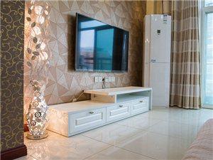 武汉定制电视柜陈列柜禾香板家具白色矮柜武汉免费量尺包安装