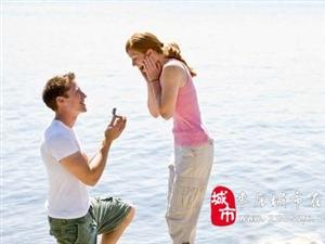 中英韩三国求婚歌曲 打造浪漫求婚季