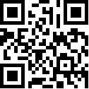 澳门牌九游戏网址手机客户端(app)正式上线