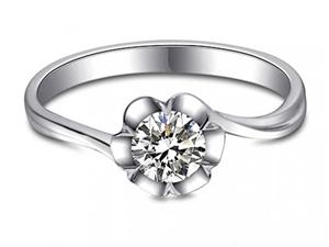 婚礼珠宝小知识 常见结婚首饰所代表的含义
