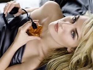 香水使用大忌与指导 做魅力女人