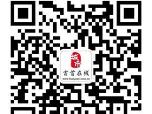 州审计局党组成员、副局长黄大健接受组织调查