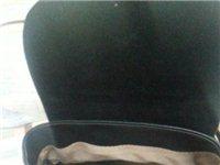 铜仁市出售OMI时尚韩版双肩包