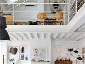 承接室內裝修、門面裝修、酒店裝修、水電安裝、刮瓷