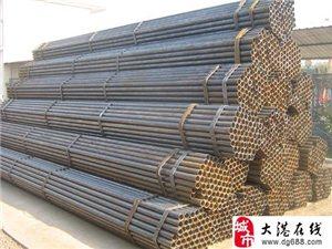 天津塘沽钢材型材现货批发 塘沽汉沽临港保税区大港