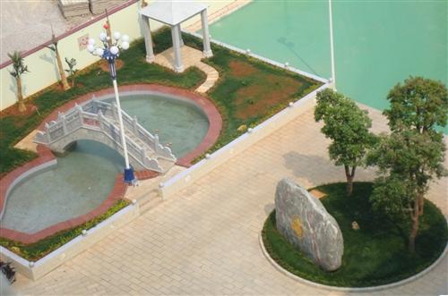 建水同心大酒店